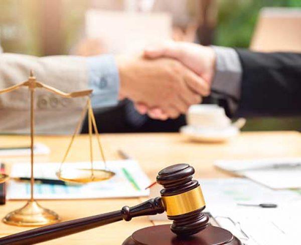 herencia-heredero-orfila-rovira-advocats-abogado-sabadell-mahon-menorca